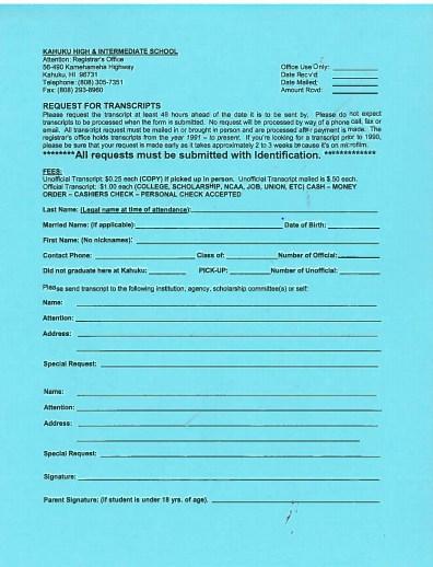 COLLEGE INFORMATION & RESOURCE LINKS – College & Career Center ...