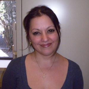 Tina Silva's Profile Photo
