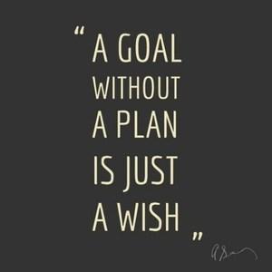 A goal without a plan.jpg