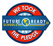 FutureReady_Badges03a-3.png