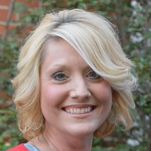 Kellie Payne's Profile Photo