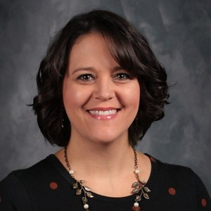 Amy Gentry's Profile Photo
