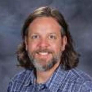Brad Allen's Profile Photo