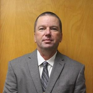 David Tate's Profile Photo