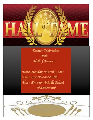 Hall of fame invitation march 6.jpg