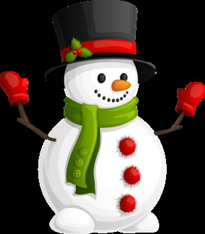 snowman_PNG9938.png