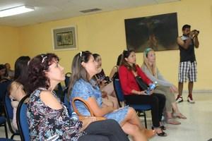 Santa-Fe-en-Cuba (14).jpg