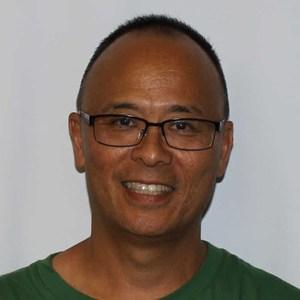 Nilton Oyama's Profile Photo