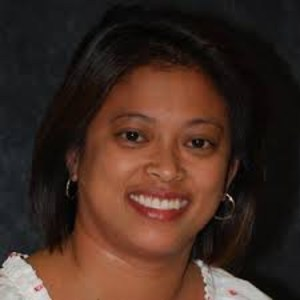 Myra Chavez's Profile Photo