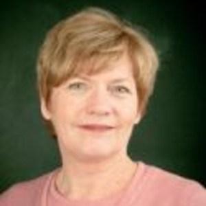 Jean Nanney-Buller's Profile Photo