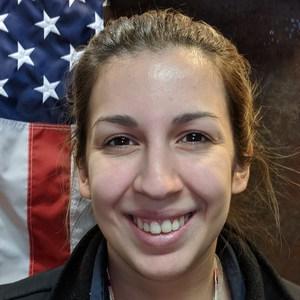 Brittany Difilippo's Profile Photo