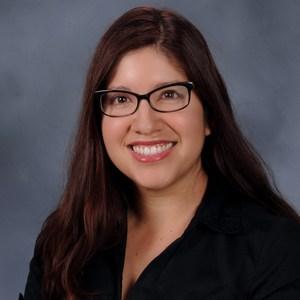 Vanessa Damian's Profile Photo