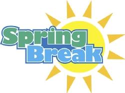 when-spring-break_1_.jpg