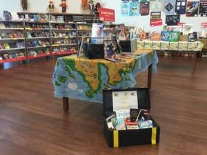 Book Fair 4.JPG