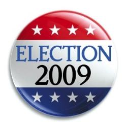 election-2009-300x3001.jpg
