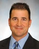 Dr. David Basile, Principal