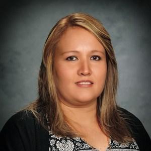 Norma Zuniga's Profile Photo