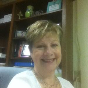 Sharon Monroe's Profile Photo