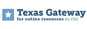 Texas Gateway