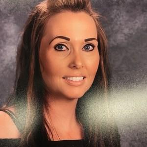 Mandy Maddox's Profile Photo