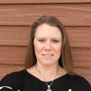 Dawn Haveman's Profile Photo