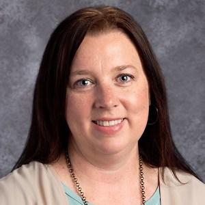 Melissa Stodghill's Profile Photo