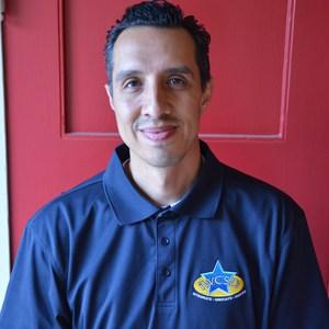 Ignacio Avila's Profile Photo