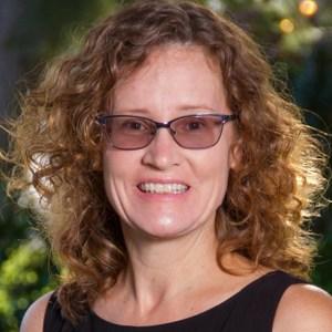 Jennifer Saliba's Profile Photo