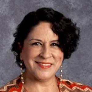 Manuela Coronado's Profile Photo