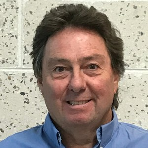 Shelton Pierce's Profile Photo