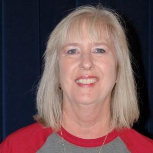 Patty Flint's Profile Photo