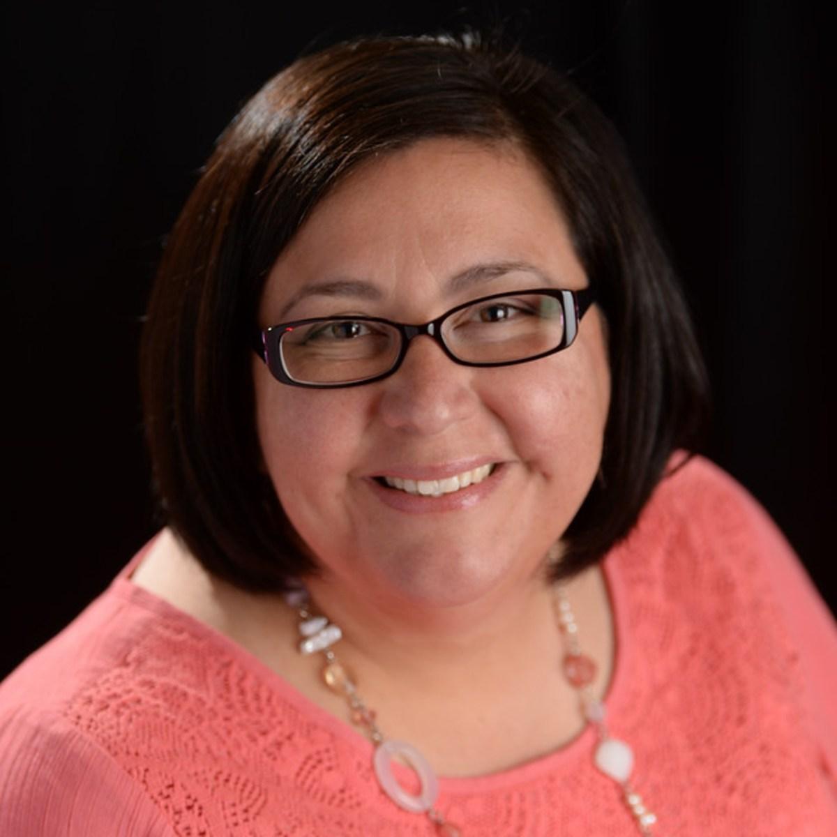 Ms Cagigas Homepage Ms Raquel Cagigas San Gabriel