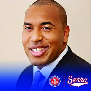 Austin Jackson_LoRes_Serra Full-Time Dean of Students.jpg