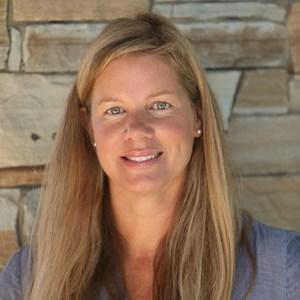 Susan Thomasson's Profile Photo
