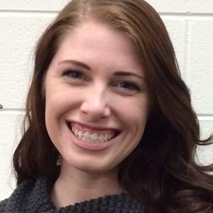 Kelsey Millerschin's Profile Photo