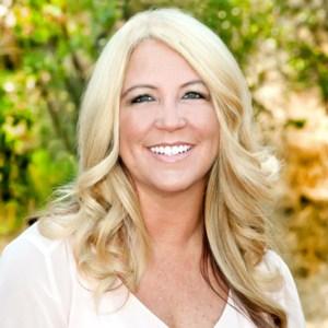 Holly Andreatta's Profile Photo