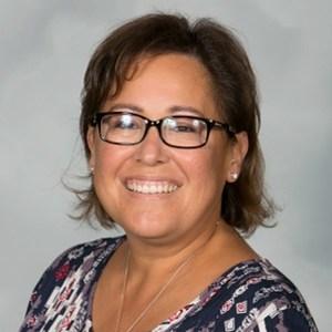Vicki Tritz's Profile Photo
