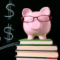 piggy-bank-with-glasses.jpg