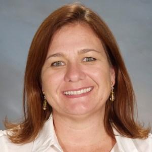 Nancy Sepulveda-Higgins's Profile Photo