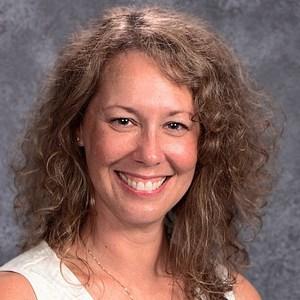 Cathy Kaczmarek's Profile Photo