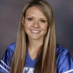 Kelsie McKenzie's Profile Photo