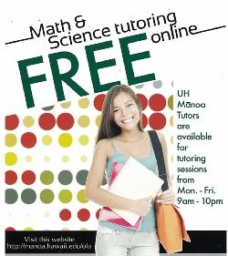 math n science tutoring.jpg