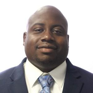 Colin Williams's Profile Photo