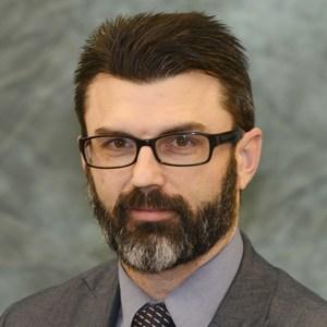Joshua Englehart's Profile Photo