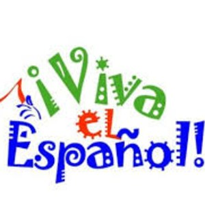 Mrs. Elvira  Cisneros-VIlla`s profile picture