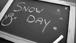 generic-snow-day-resized.jpg