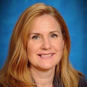 Patricia Blehm's Profile Photo