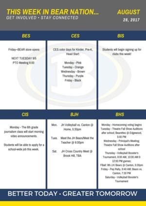 This week in BISD (1).png