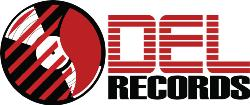 Del Records Logo Vector.jpg