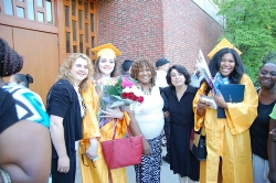 Graduation-2014-1_3.jpg